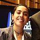 Andrea Rodriguez's picture